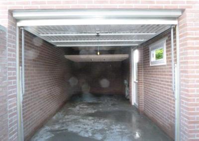 garage schouw (2)