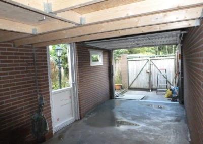 garage schouw (5)